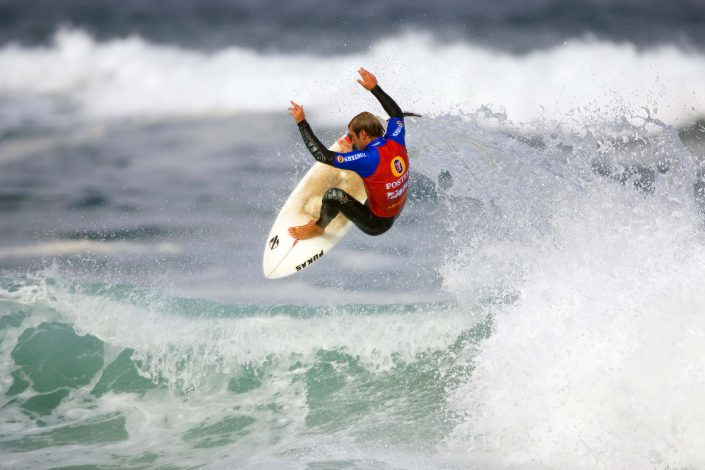 Surflari