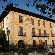 Museo de Euskalerria