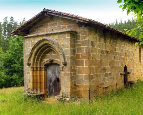 Ermita-de-San-Pedro-y-San-pablo.-Ibarruri