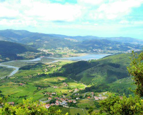San-Miguel-de-Erenozar