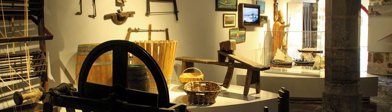 cabecera-museos