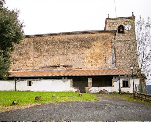 iglesia-errigoitia