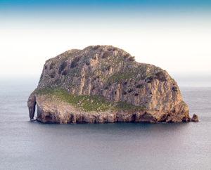 isla-aketz
