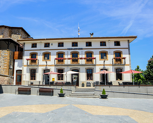 ayuntamiento-kortezubi