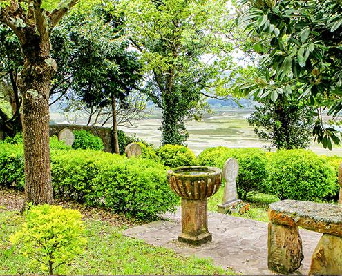 cementerio-kanala