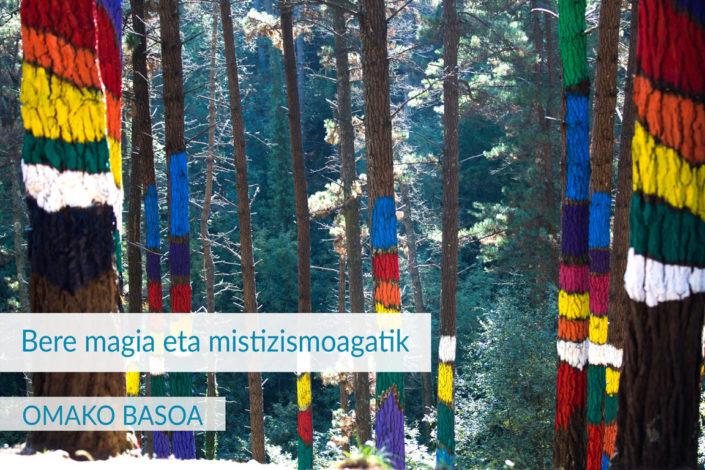 OMAKO BASOA