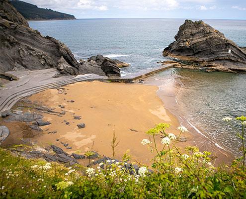 playa-aritxatxu