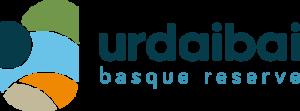 Turismo Urdaibai / Web oficial